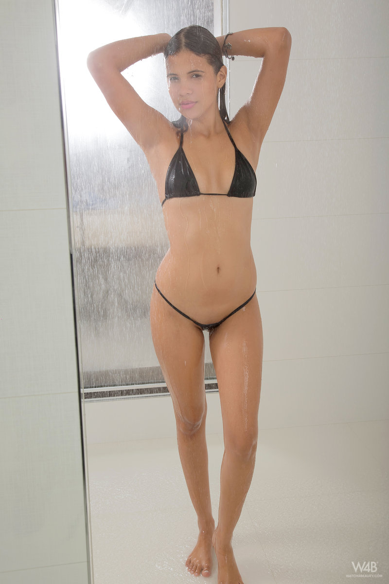 the fittest girl porn star ever naked