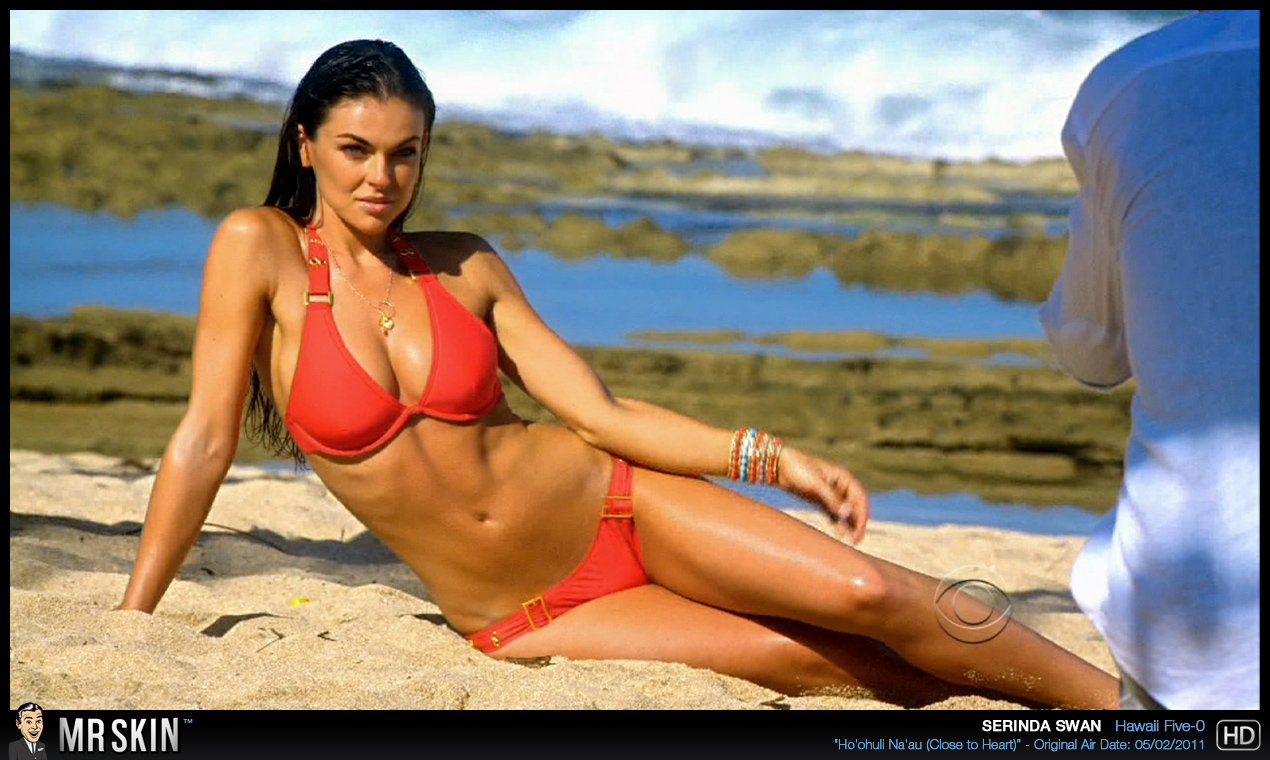 serinda swan red bikini 4 Committee on Planning a Continuing Health Care Professional Education ...